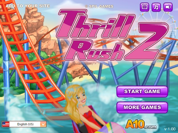 Click Here to play Thrill Rush 2
