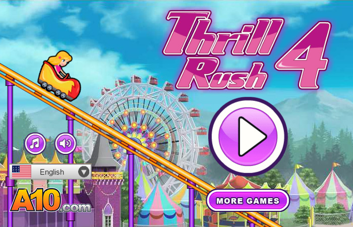 Play Thrill Rush 4